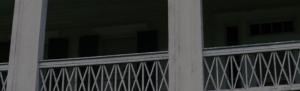 Screen Shot 2014-03-02 at 5.19.01 PM