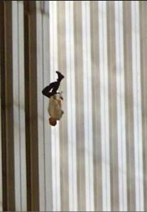 9/11 JUMPER