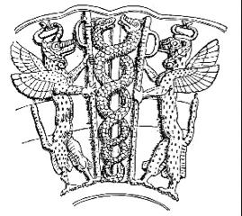 NINGISHZIDDA