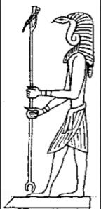 NEHEBU-KAU,