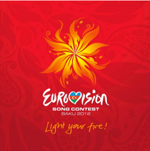 EUROVISION - YOUR VISION