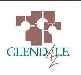 GLENDALE, AZ, HOME OF UNIVERSITY OF PHOENIX STADIUM, 777!