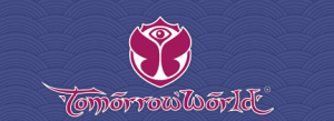TOMORROW-WORLD